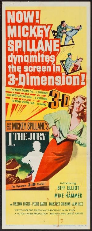 I, the Jury 770x1931