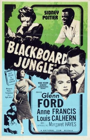 Blackboard Jungle 1892x2929