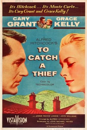 To Catch a Thief 2009x3000