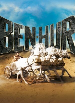 Ben-Hur 1824x2500