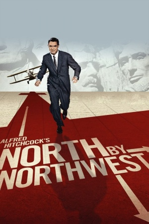 North by Northwest 1000x1500