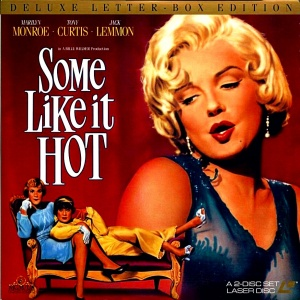 Some Like It Hot 926x926