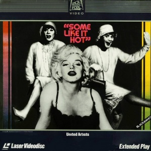 Some Like It Hot 700x700