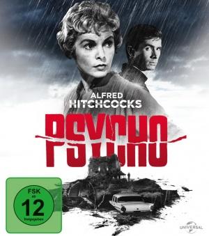 Psycho 1112x1258