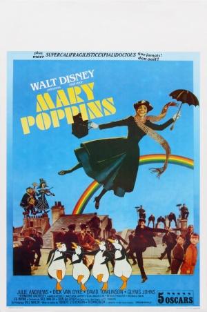 Mary Poppins 1810x2728