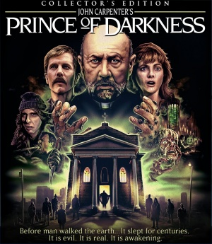 Prince of Darkness 1553x1785
