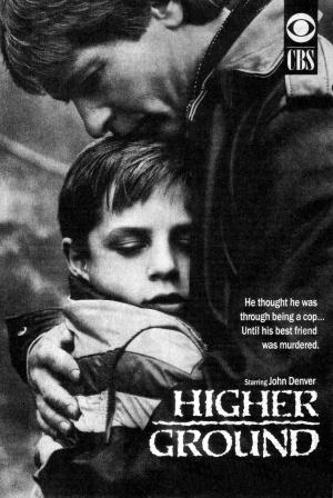 Higher Ground 1005x1500