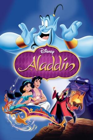 Aladdin 2000x3000