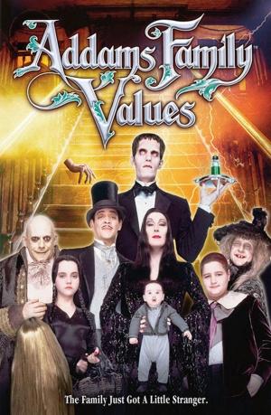 Addams Family Values 614x940