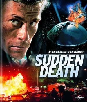 Sudden Death 1083x1274