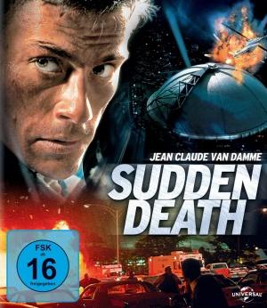 Sudden Death 1112x1282