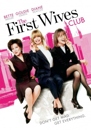 The First Wives Club 1000x1427