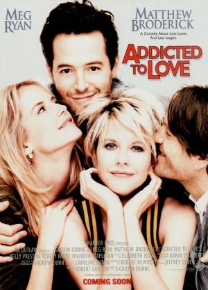 Addicted to Love 3594x5000