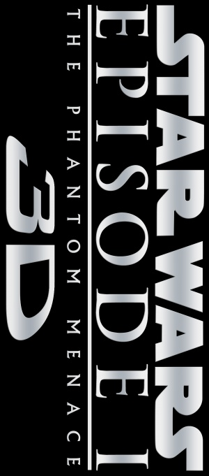 Star Wars: Episodio I - La amenaza fantasma 1050x2382