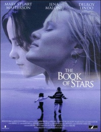 The Book of Stars poster