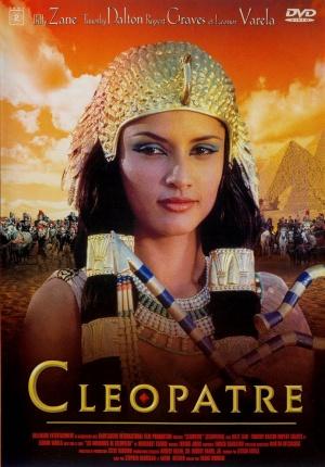 Cleopatra 692x992