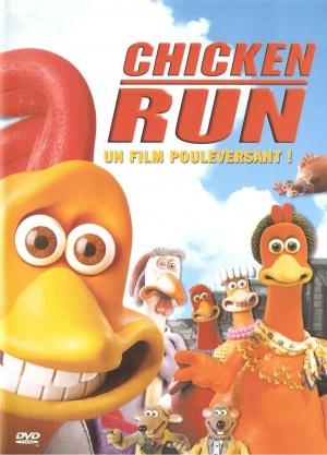 Chicken Run 1030x1432