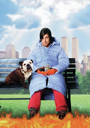 Little Nicky 1532x2175