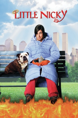 Little Nicky 1400x2100