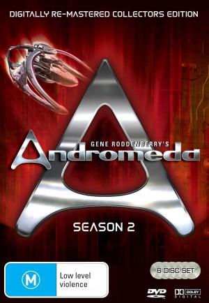 Andromeda 1465x2120