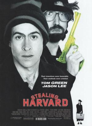 Stealing Harvard 3460x4767