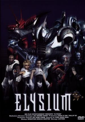 Elysium 3057x4370