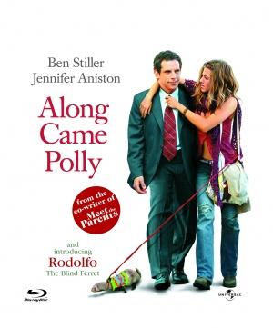 Along Came Polly 1848x2222