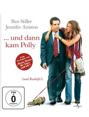 Along Came Polly 960x1260