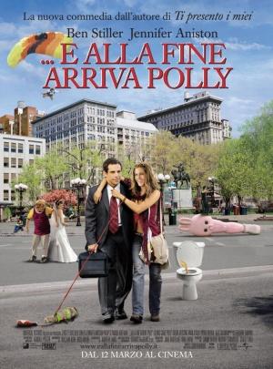 Along Came Polly 715x966