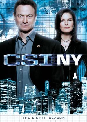CSI: NY 1820x2560