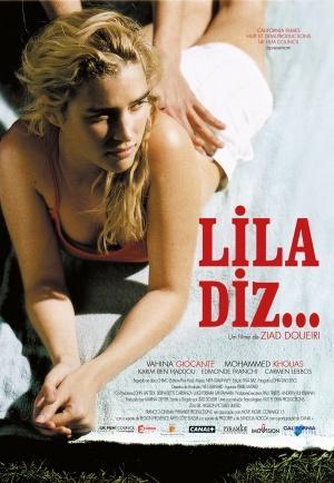 Lila dit ça 2000x2890
