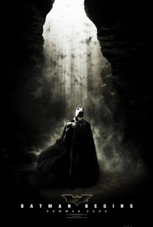 Batman Begins 600x887