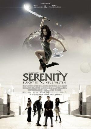 Serenity 1748x2480