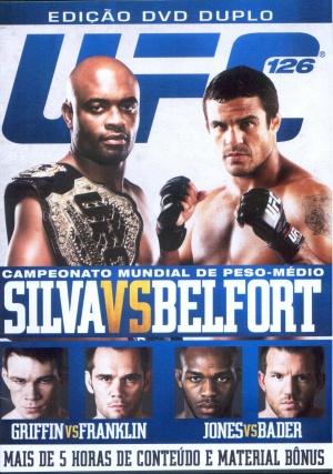 UFC Unleashed 1523x2168