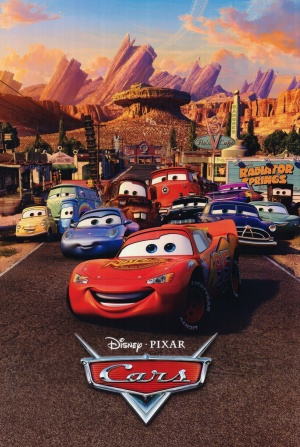 Cars 902x1343