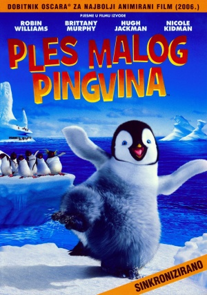 Happy Feet 1528x2176