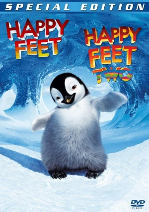 Happy Feet 709x1007