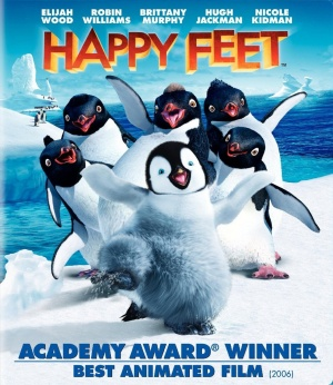 Happy Feet 1056x1219