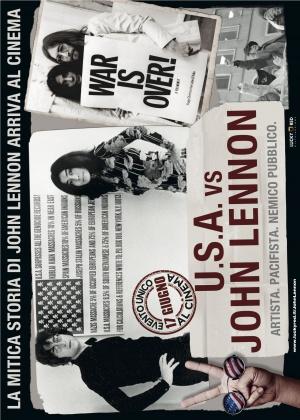 The U.S. vs. John Lennon 3572x5000