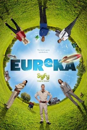 Eureka 2025x3000