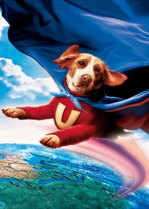 Underdog - Storia di un vero supereroe 2138x3000