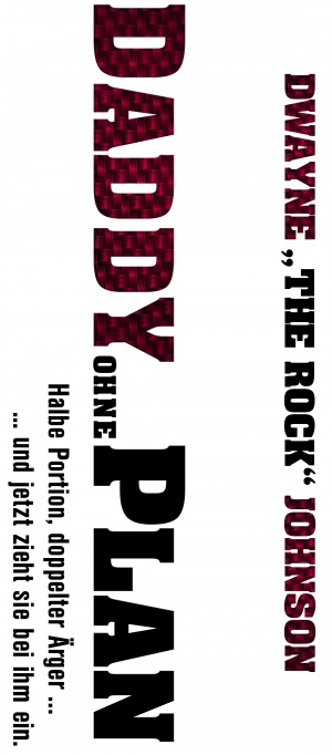 The Game Plan 2200x5000