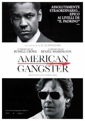 American Gangster 681x966