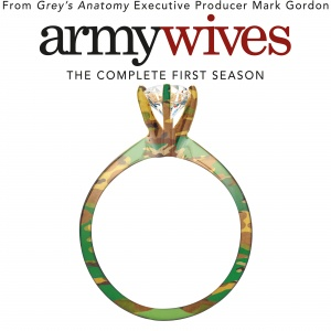 Army Wives 5000x5000