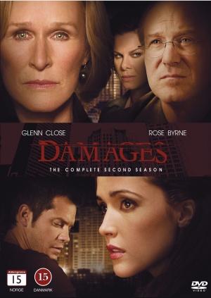 Damages 1541x2175