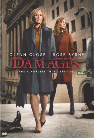 Damages 1503x2200