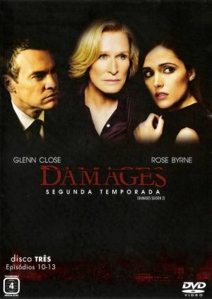 Damages 1215x1713
