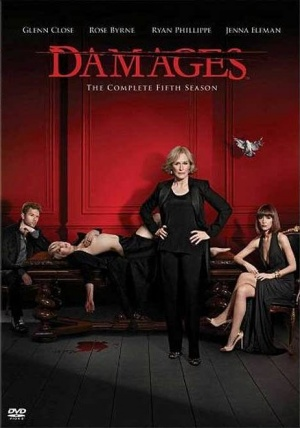 Damages 463x661