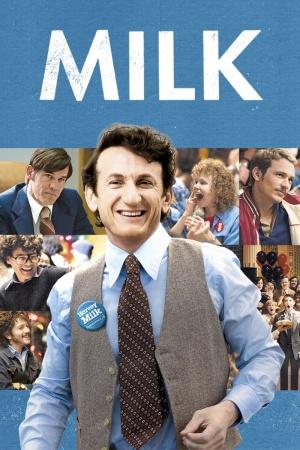 Milk 800x1200