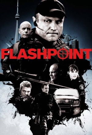 Flashpoint 680x1000
